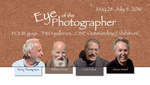 photographersfacebookheader.jpg