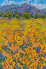 sunflower_meadow_at_taos_mountain_30x20.jpg