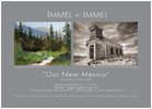 "Immel and Immel ""Our New Mexico"""
